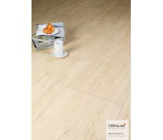 Ceralan Plus Marmor Montreal 920 x 460 x 7,5 mm